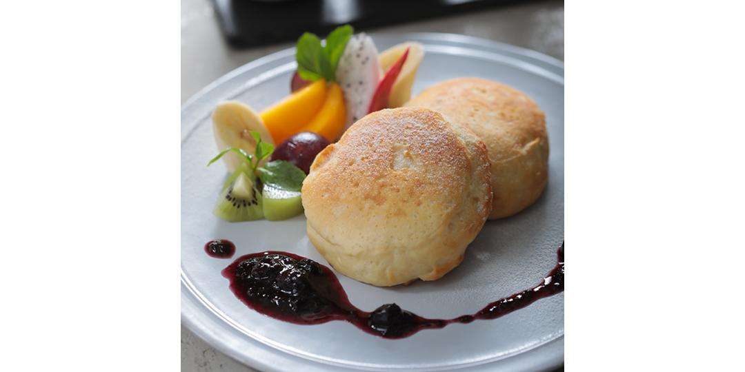 Tokyo's Top 5 Vegan Eats
