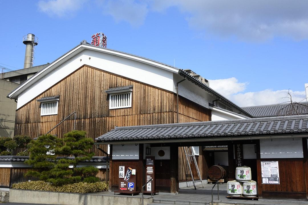 大メーカーが集中、生産量もトップの兵庫県