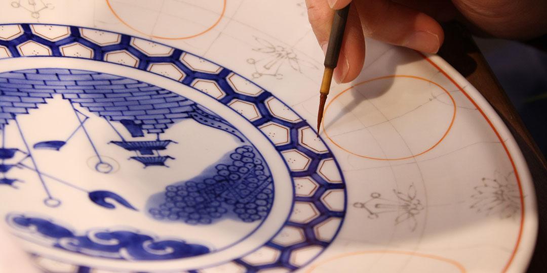 全国各地の伝統的工芸品に一度に触れられる『伝統工芸青山スクエア』
