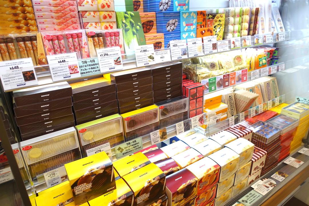 外国人旅行者に人気の北海道 そのワケは?
