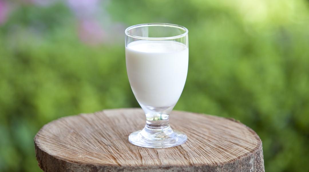 フレッシュな生乳を使った贅沢なおいしさ、 高千穂牧場の乳製品