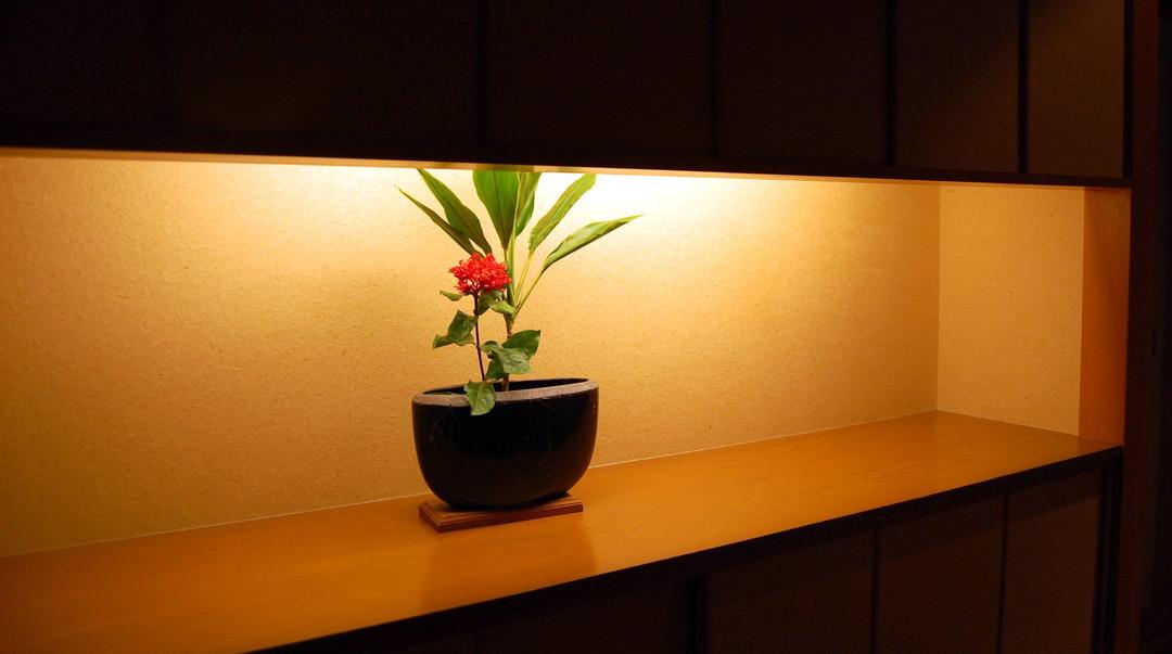 想住在传统日本旅馆的5大理由