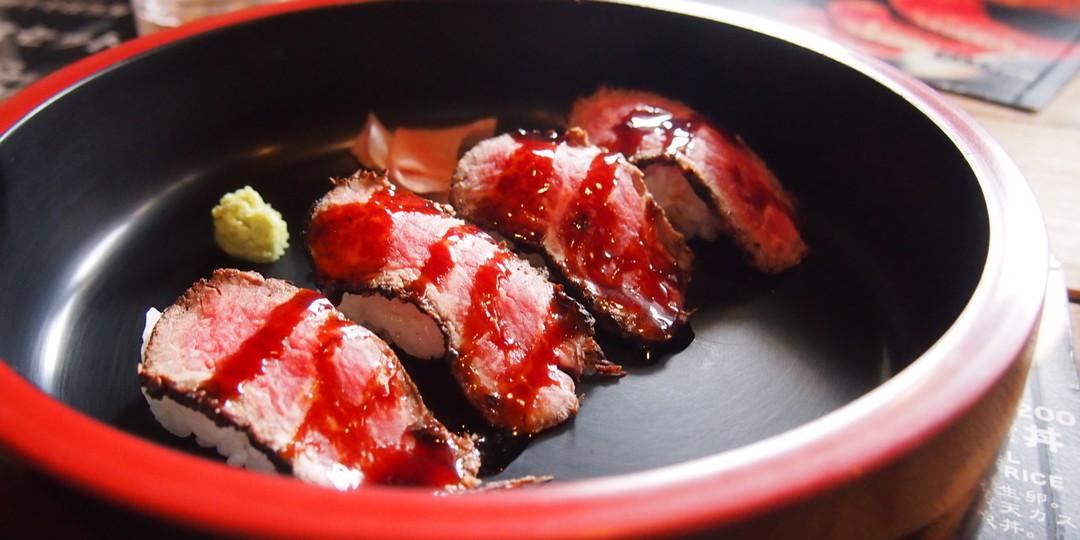 다카야마에서 꼭 먹어 봐야 할 여섯 가지 히다 쇠고기 요리