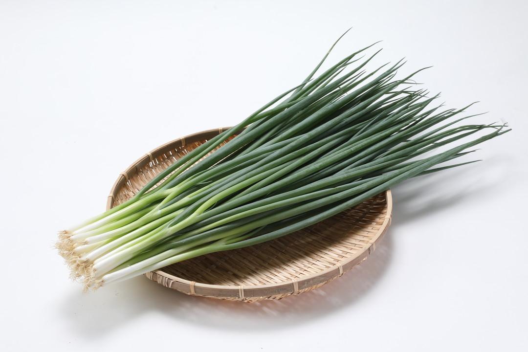 Kujo Green Onions