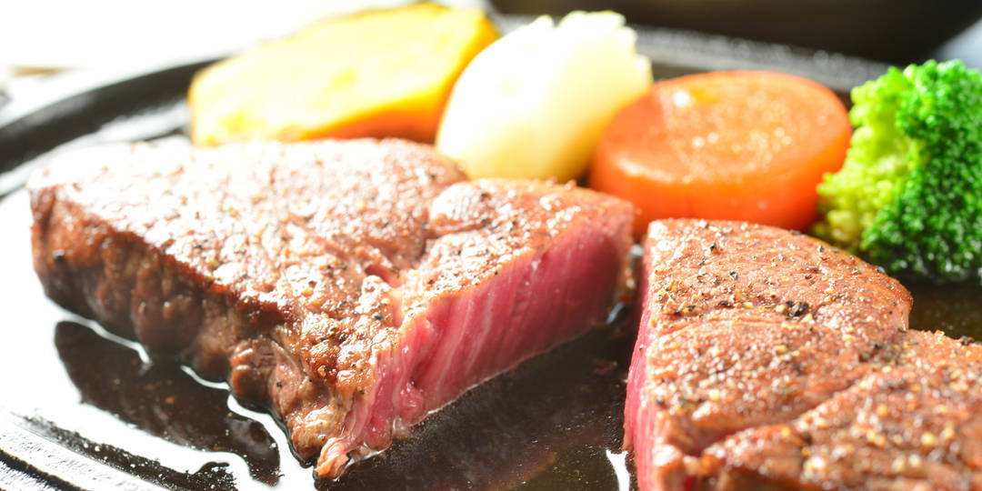 """【米泽】某英语教师的感动成为了契机!?明治时代传遍全国的美味""""米泽牛"""""""