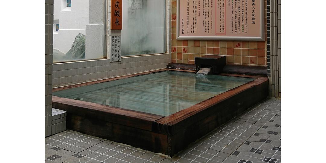 Yumeno-koshuyokujo Goshiki